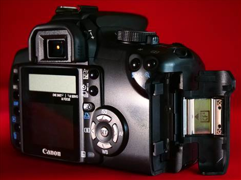 EOS350D_9c.jpg by pictureitnow
