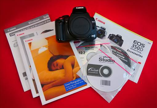 EOS350D_9d.jpg by pictureitnow
