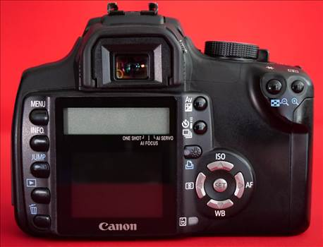 EOS350D_5.jpg by pictureitnow