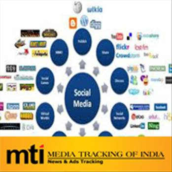 MTI-SOCIAL MEDIA MONITORING AND ONLINE MEDIA.png by mediatrackingofindia