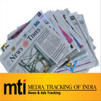 MTI-PRINT MEDIA TRACKING SERVICES.png by mediatrackingofindia