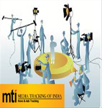 MTI-VIDEO SHOOTING AND PHOTOGRAPHY SERVICES.jpg by mediatrackingofindia