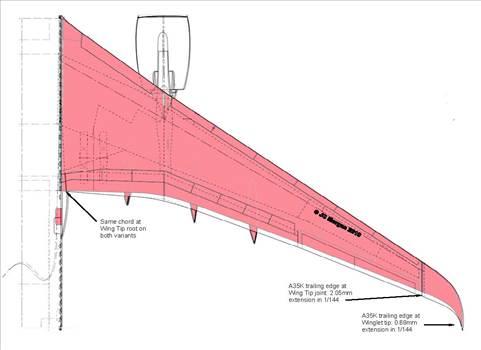 A35K wing-1.jpg by JCMorgan43