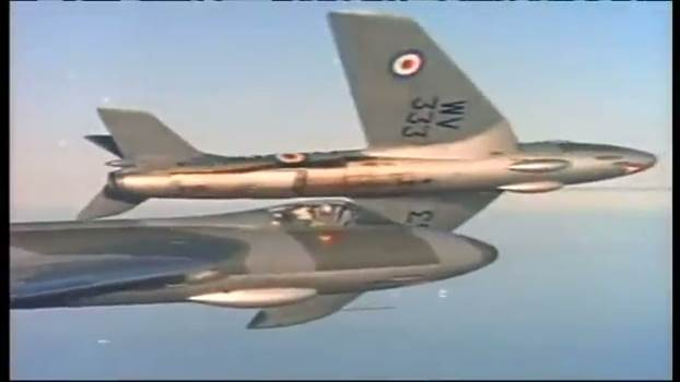 High Flight - 1957 RAF - YouTube_Moment.jpg by JCMorgan43