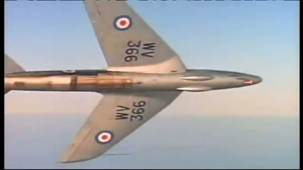 High Flight - 1957 RAF - YouTube_Moment(2).jpg by JCMorgan43
