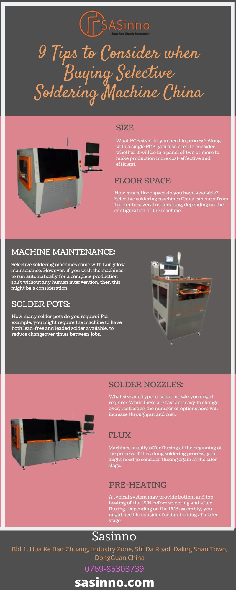 9 Tips to Consider when Buying Selective Soldering Machine China.jpg  by Sasinno