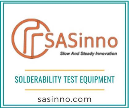 Solderability test equipment.gif by Sasinno