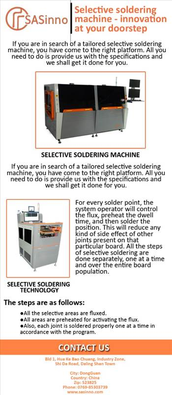 Selective soldering machine - innovation at your doorstep.jpg by Sasinno