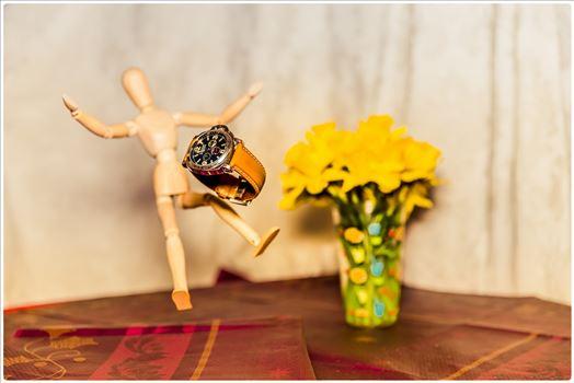 Week 7 Levitation.jpg -