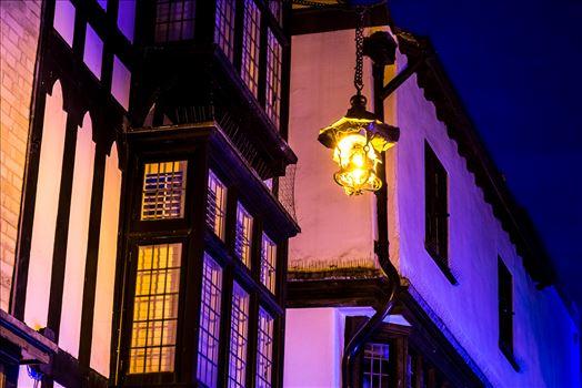 16 Lamp.jpg -