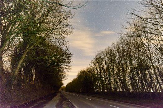 Week 10  Sky.jpg by Jimages