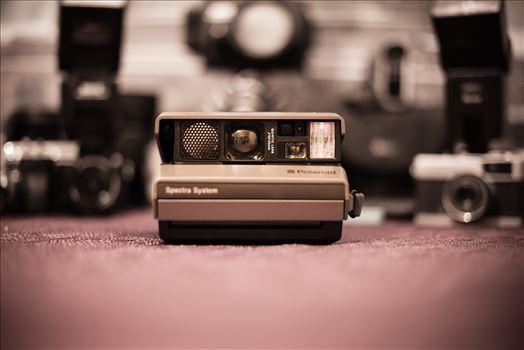 26 Single focal point.JPG -
