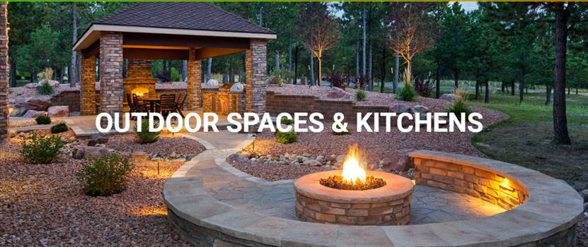 Backyard Covered Patio.PNG by WagnersLandscaping
