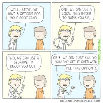 Funniest_Memes_root-canal_6550.jpeg by Sam Caso-2437