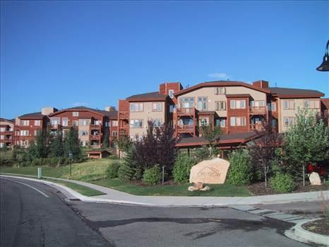 property1.jpg by parkcitycrestviewcondo