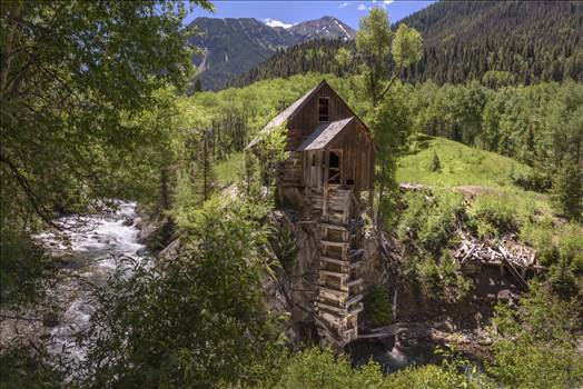 Crystal Mill 2.png by Dennis Rose