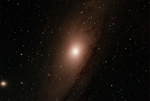 M31_Andromeda_Celstron_8_Edge_HD_.7_reducer-RGB-session_1-St.jpg by Dennis Rose
