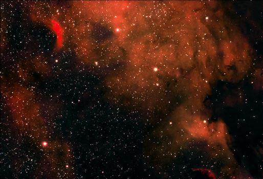 NGC7000_The_North_American_Nebula-RGB-session_1-St.jpg by Dennis Rose