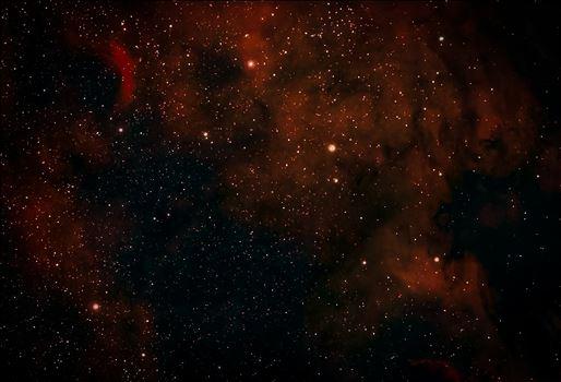 NGC7000_The_North_American_Nebula-RGB-session_1-St-2.jpg by Dennis Rose