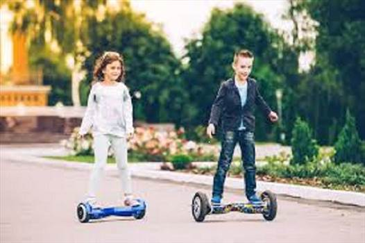 Best Hoverboard For Kids For.jpg by besthoverboardfor