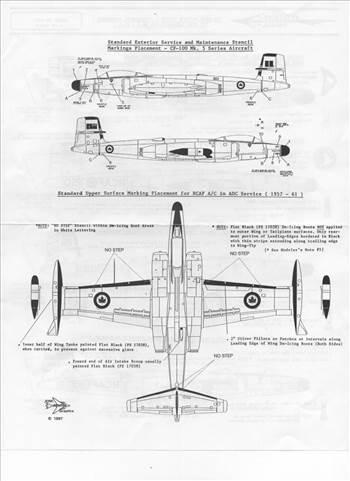 CF-100 Mk 5.jpg -