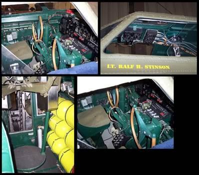 Cockpit.jpg -