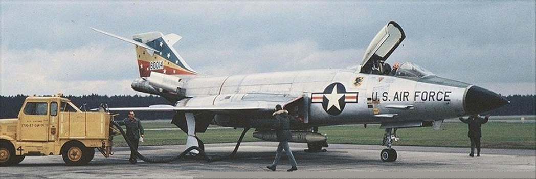 air-06.jpg -