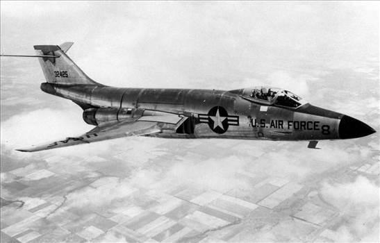 F-101A_Voodoo.jpg -