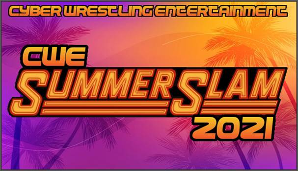 SUMMER_2021.png by CWE 247