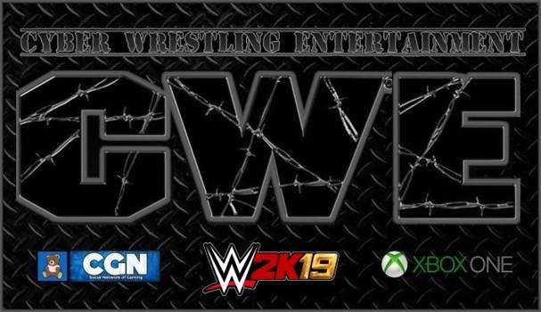 CWE_logo_2k19x.jpg by CWE 247