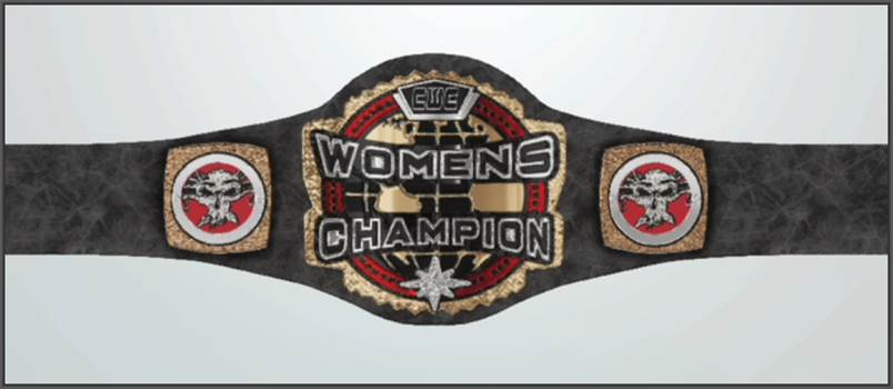 Womens_21.png by CWE 247
