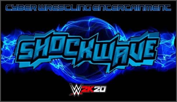Shockwave_2k20.jpg by CWE 247