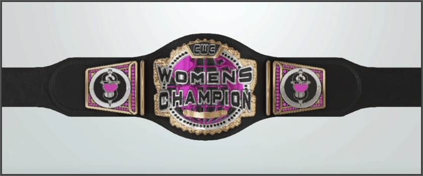 Womens_2k19.png by CWE 247