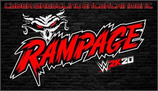 Rampage_2k20.jpg by CWE 247