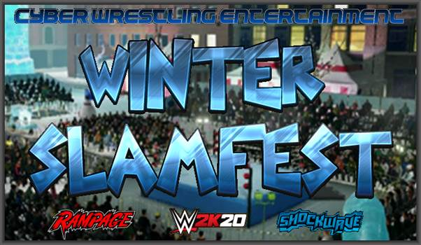 CWE_Winter.png by CWE 247