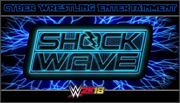 Shockwave_2k18.png by CWE 247