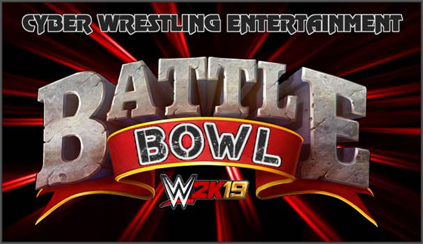 BBowl_2k19.png by CWE 247