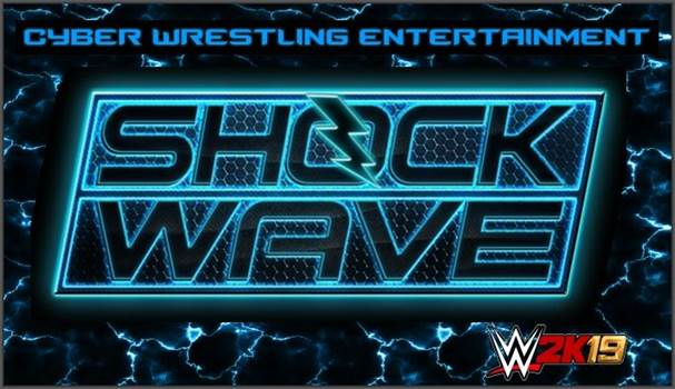 Shockwave_show.jpg by CWE 247