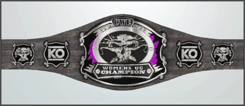 WomensUG_21.png by CWE 247