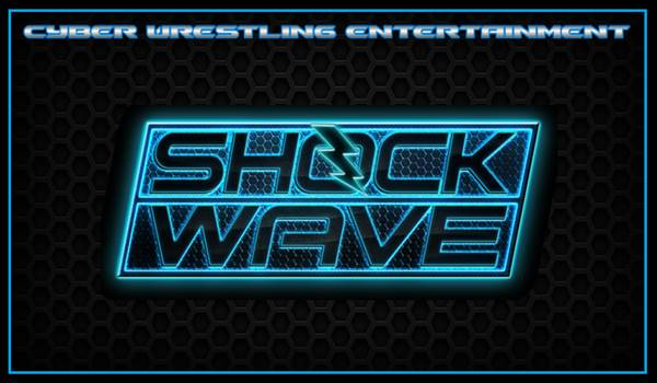 Shockwave_2k17.png by CWE 247