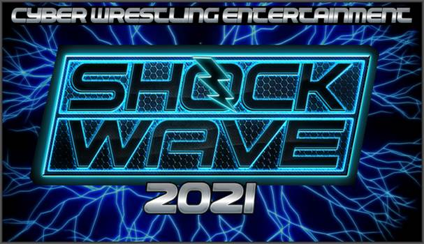 SHOCKWAVE_2021.png by CWE 247