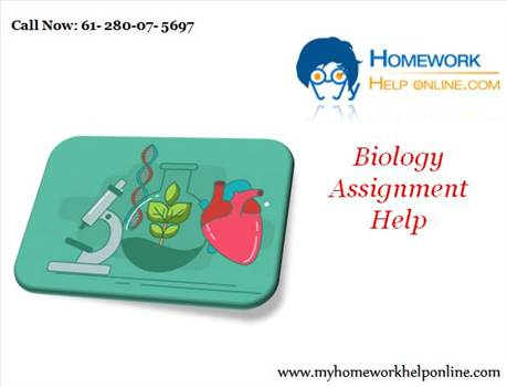 Biology Homework Help.JPG by My home work help online