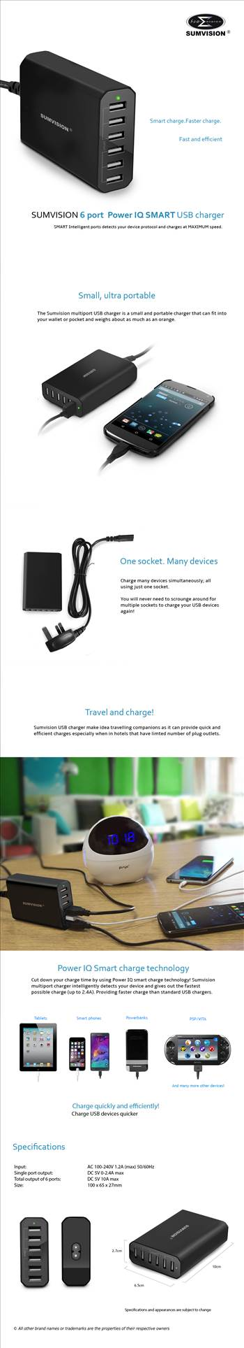POWER-USB-CHARGER-6P- brochure.jpg by steven