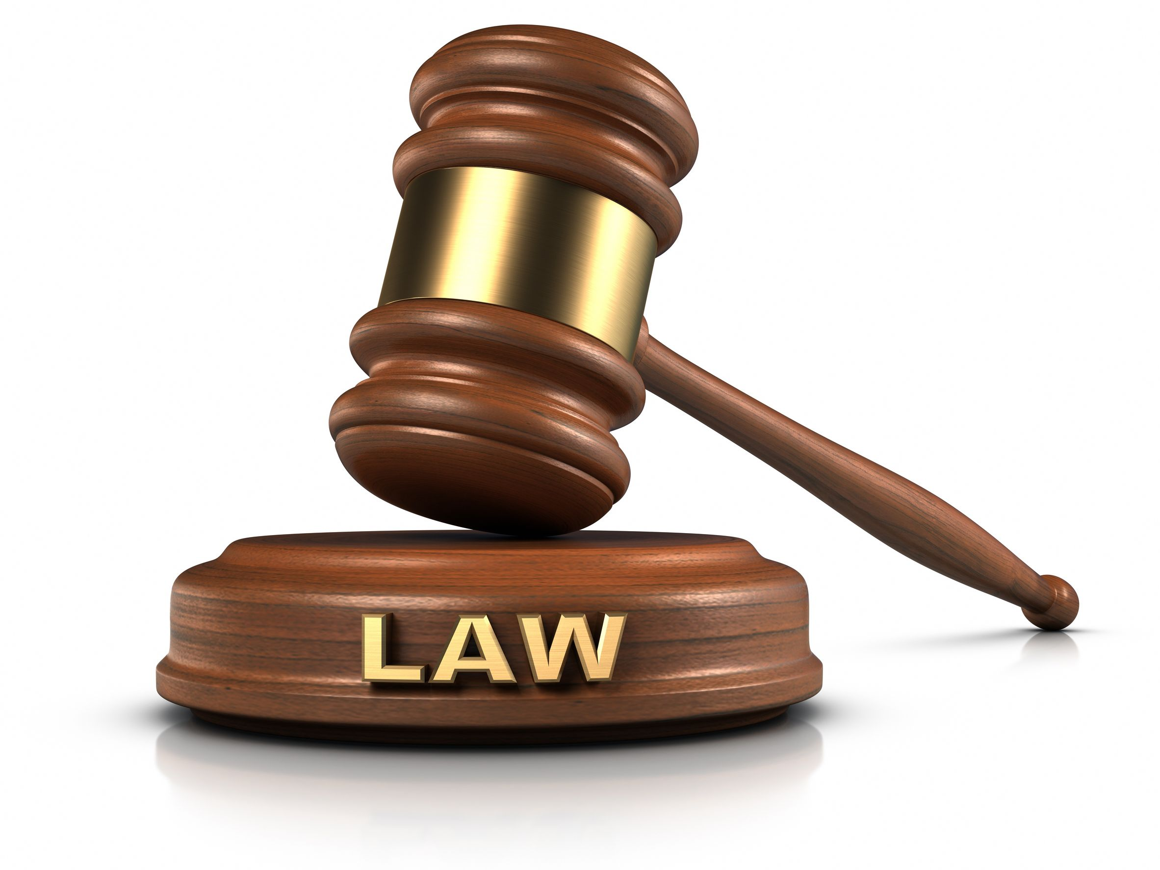 comparative criminal law paper norway
