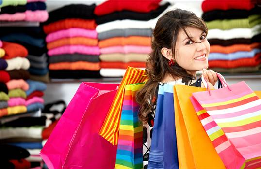 Shopping In New York City Cheap by gernalreviews