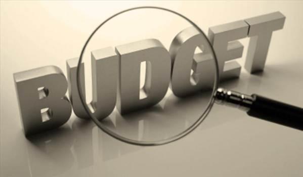 Budget Hawaii by gernalreviews