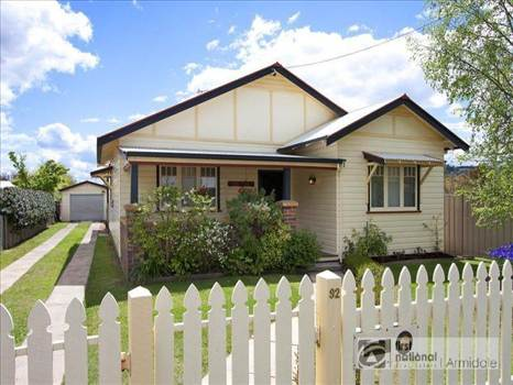 Real Estate Armidale by gernalreviews