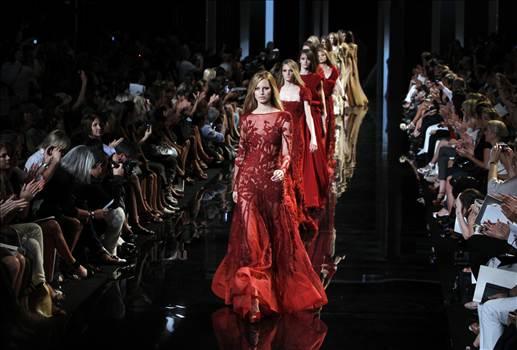 Fashion Show Videos by gernalreviews