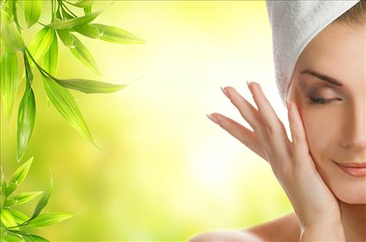 Health Beauty Skin by gernalreviews