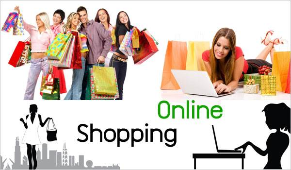 Online Deals Shopping by gernalreviews